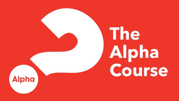 alphacourse-620×349